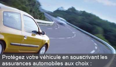 Tarif assurance auto maroc 2015 appareils m nagers pour for Assurance auto maison